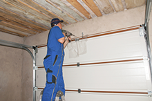 State Garage Door Repair Service Pinehurst, TX 281-747-8348